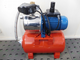*Returned* Inline Automatic Booster Pressure Water Pump